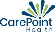 CarePoint Health Mississauga